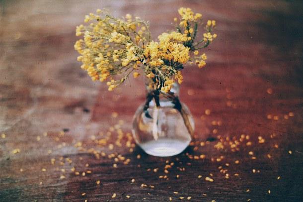 flower-photography-vase-vintage-Favim.com-3715050