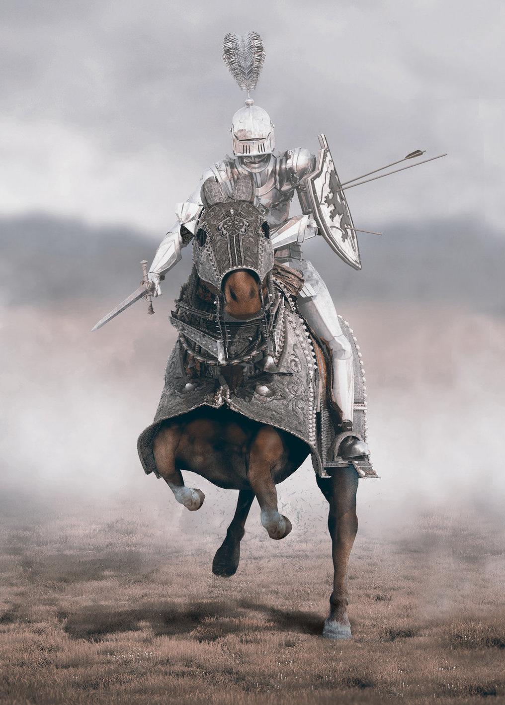 white_knight_by_marcjamesart-d8nhyc5