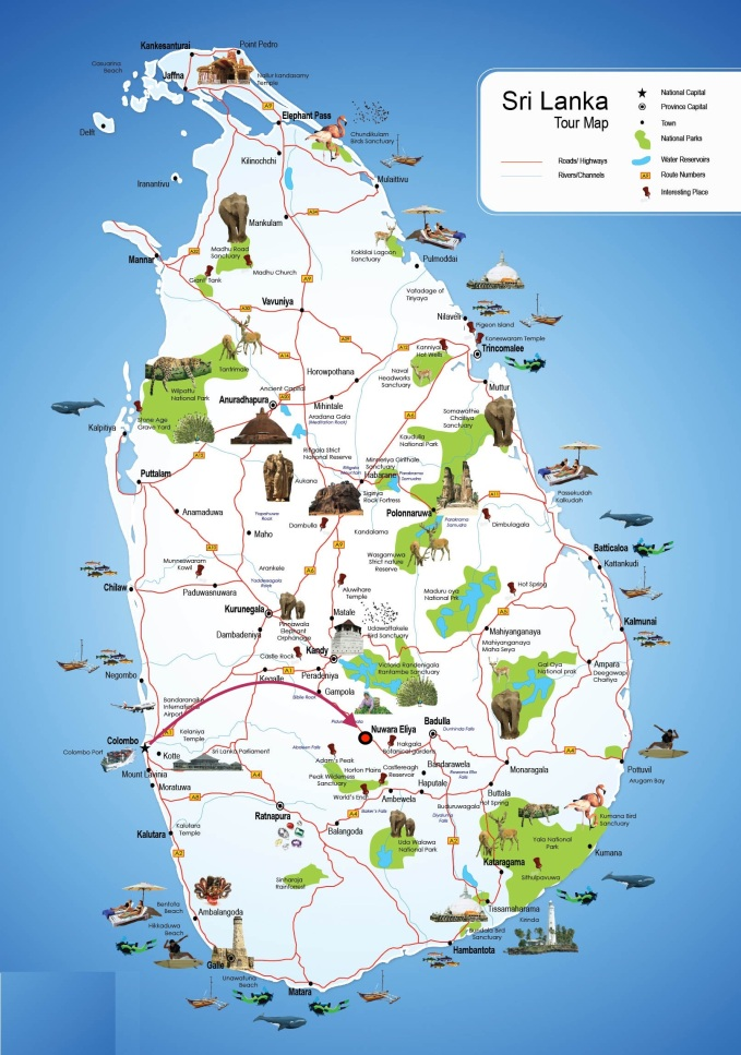 srilanka_activity_map