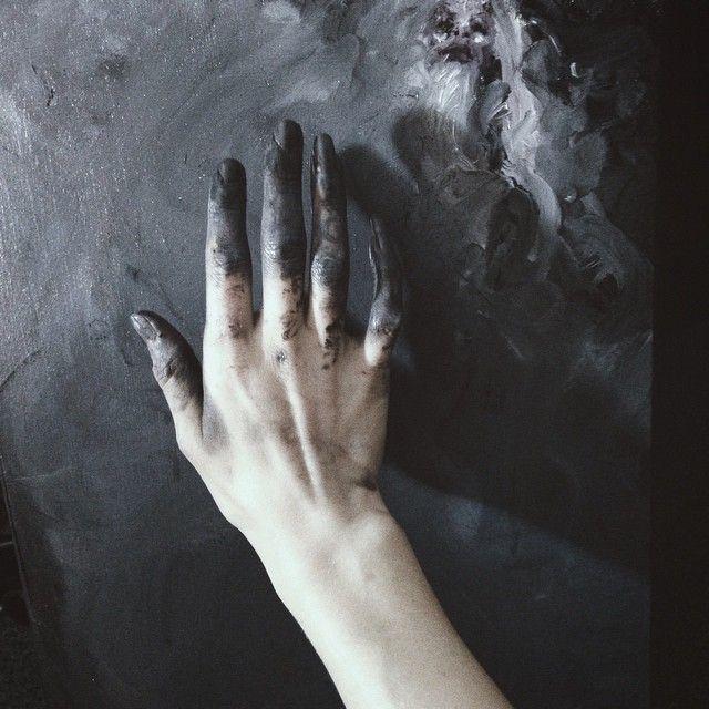 20240c8d2f1b3b2623f190c7962b4f07--berlin-art-finger-painting