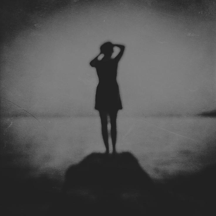 vangelis-bagiatis-photography-110