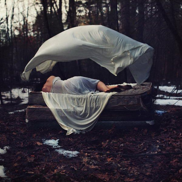 d0ea72c517aec7defd9403528604514d--dream-photography-conceptual-photography