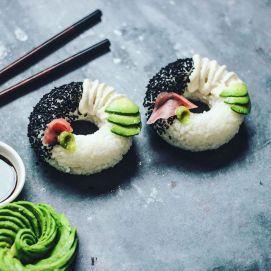 04ba6fa06b11180c2c2e59db229d3c01--vegan-sushi-vegetarian-sushi