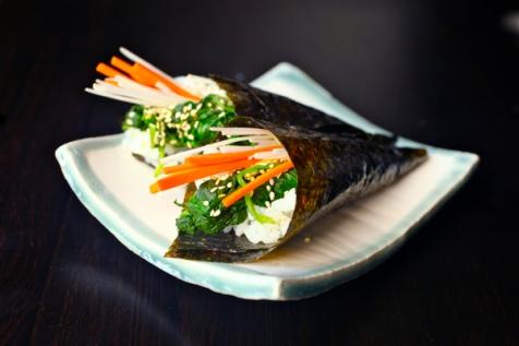 20100712-sushi-temaki7