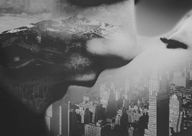 4e20692726f030990ca6a98368944a79--double-exposure-photography-white-photography
