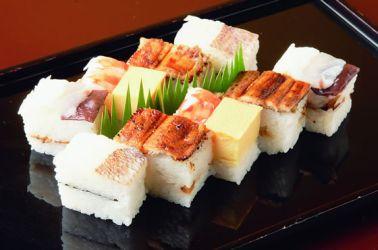oshi_sushi-250