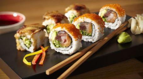 sushi-625_625x350_41461926066