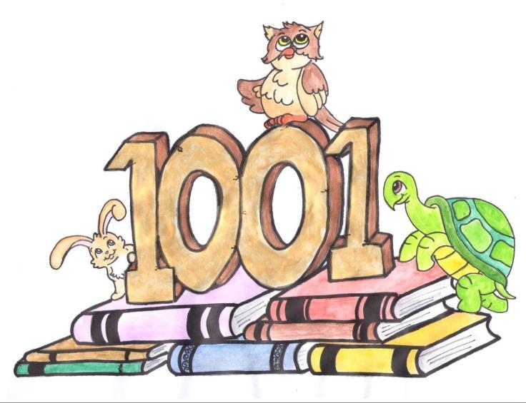 1001-books-logo-2.jpg
